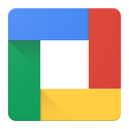 Going Google with Google Apps for Work